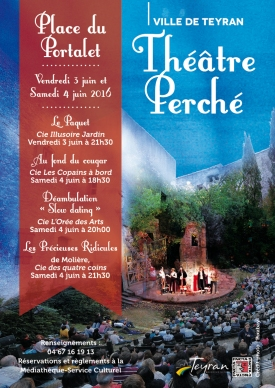 2016-06-03-theatre-perche-72dpi2