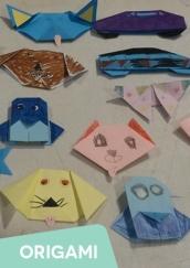 img-tap-origami