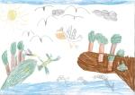 livre-cd-dessins TAP groupe mardi-p2-samuel