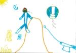 livre-cd-dessins TAP groupe vendredi-p1-mathis
