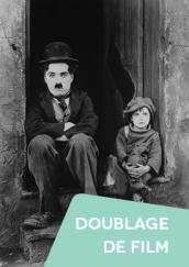 tap-2016-2017-doublage-film