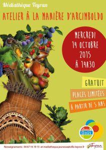 2015-10-13-atelier-arcimboldo-semaine-gout