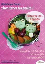 2015-10-17-aux-livres-les-petits-papilles