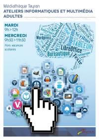mediatheque-ateliers-info-multimedia