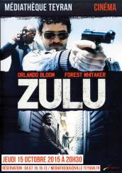 mediatheque-cine-Zulu