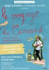 2015-11-18-Spect jeunesse Carcanet-72dpi