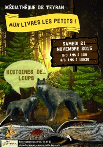 2015-11-21-Aux-livres-les-petits-loups-72dpi2
