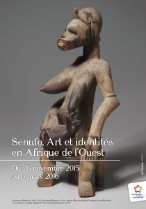 senufo-exposition-musee-fabre