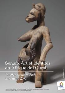 senufo-exposition-musee-fabre