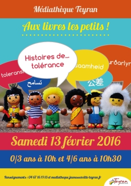 2016-02-13-ALLP tolerance difference