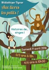 2016-04-09-ALLP Singes affiche-72dpi