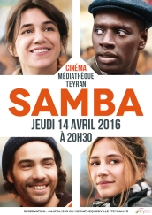 2016-04-14-Samba-72dpi