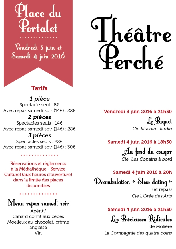 Teyran-theatre-perche-programme-tarifs