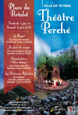 Theatre-perche-teyran