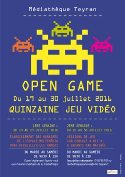 2016-07-19-open-game-quinzaine jeu video-72dpi