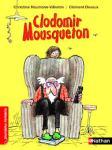 «Clodomir Mousqueton»