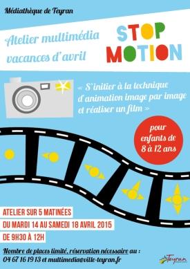 affiche stop motion A4-72dpi