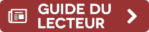 Guide du Lecteur, Médiathèque Municipale Teyran