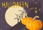 halloween-979495_640