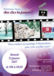 affiche-aux-clics-montage-video