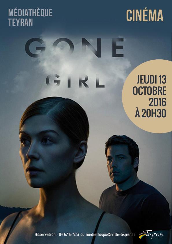 cinema-gone-girl-mediatheque-teyran