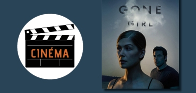 vignette-cinema-mediatheque-teyran
