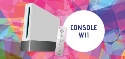 vignette-console-wii-mediatheque-teyran