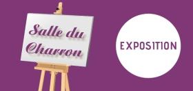 vignette-exposition-salle-charron-teyran