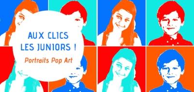 vignette-aux-clics-pop-art-teyran