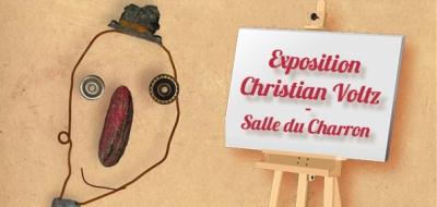 vignette-expo-christian-voltz-teyran
