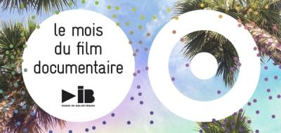 vignette-mois-du-fil-documentaire-teyran