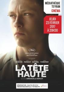 2017-02-23-la-tete-haute