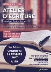 2017-02-24-atelier-decriture