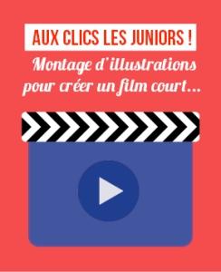 aux-clics-montage-img-film-court