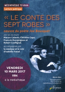2017-03-10-lecture-joe-bousquet