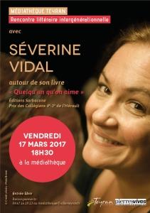 2017-03-17-rencontre-severine-vidal