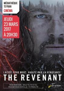 2017-03-23-the-revenant