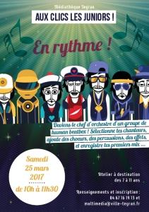2017-03-25-auxclics-enrythme