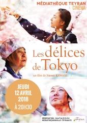 2018-04-12-Lesdelicesdetokyo72dpi