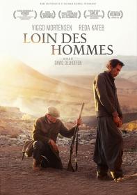 Loindeshommes_ciné