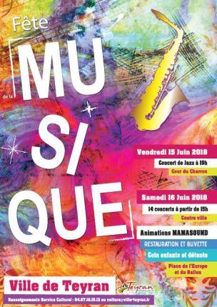 aFFICHE MUSIQUE2018