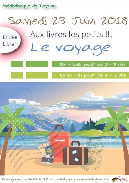 ALLP_voyageJuin2018