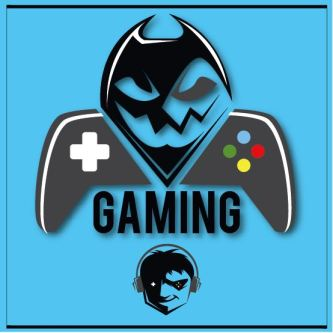 Capturegaminglogo